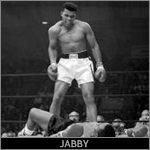 Jabby