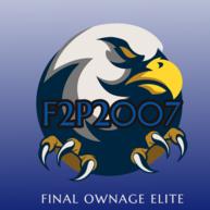 F2p2007
