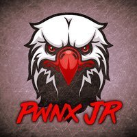 Pwnx JR