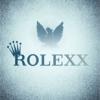 Rolexx